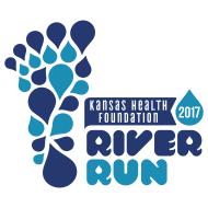 Kansas Health Foundation River Run