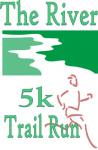 The River 5k Trail Run