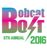 Bobcat Bolt