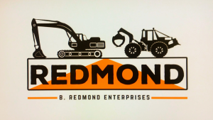 B. Redmond Enterprises