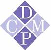 Disability Care Management Professionals, INC.