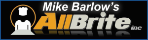 Mike Barlow's All Brite Inc.