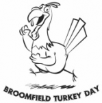 VOLUNTEER Broomfield Turkey Day 5k & 10k