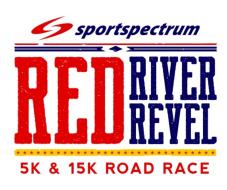 Revel Run