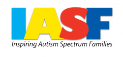 IASF Walk for Autism & 5K