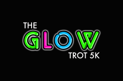 The Glow Trot