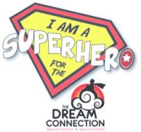 The Dream Connection SuperHero 5K & A Family Fun Walk/Run