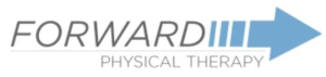 Forward Physical Therapy