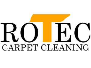 Rotec Carpet Cleaning