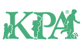Knoxville Pediatric Associates