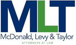 MLT Law
