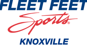 Fleet Feet Knoxville - Signup and Water