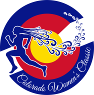 Colorado Women's Classic - LIVE - IN PERSON EVENT