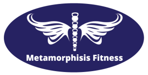 Metamorphosis Fitness