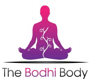 Bohdi Body Studios