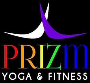 Prizm Yoga