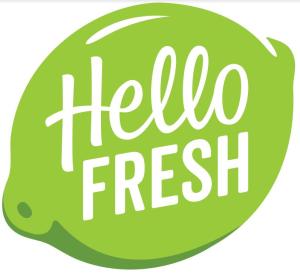 HelloFressh