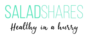 Salad Shares