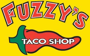 Fuzzy's Taco Shop