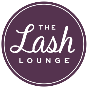 The Lash Lounge Westminster