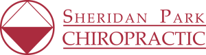 Sheridan Park Chiropractic