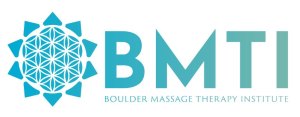 Boulder Massage Therapy Institute