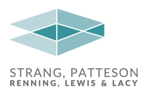 Strang, Patteson, Renning, Lewis, & Lacy, s.c.