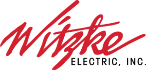 Witzke Electric