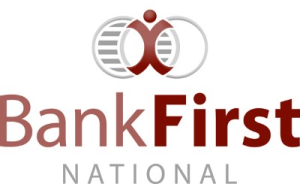 Bank First National