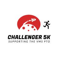 7th  Annual Challenger 5k Run/Walk