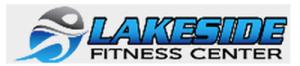 Lakeside Fitness