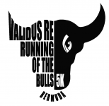 Validus 5K Running of the Bulls