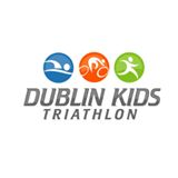 Dublin Kid's Triathlon
