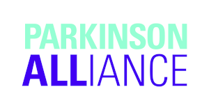 Parkinsosns Alliance