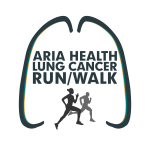 Aria Health Lung Cancer 10K 5K and Family 1K Run/Walk