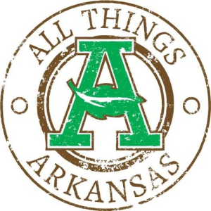 All Things Arkansas