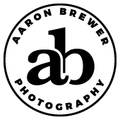 Aaron Brewer
