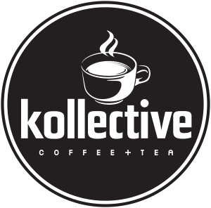 Kollective Coffee + Tea