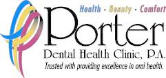 Porter Dental