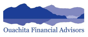 Ouachita Financial Advisors