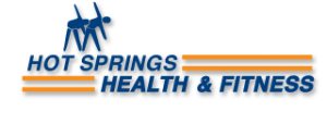Hot Springs Health and Fitness