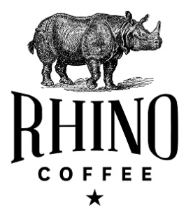 Rhino Coffee