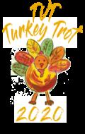 TVT Cares Turkey Trot 5K and 1K Fun Run