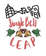 Jingle Bell LEAP 5K
