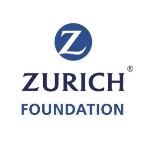ZurichFoundatoin