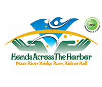 9th Annual Hands Across the Harbor - Half Marathon Run, Ride, and Roll