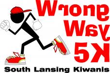 Wrong Way 5k