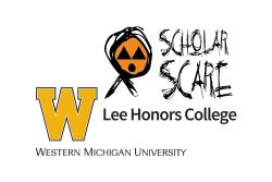 WMU Scholar Scare