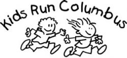 Kids Run Columbus