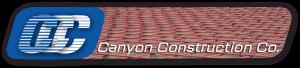 Canyon Construction